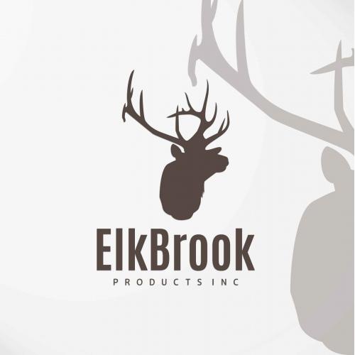 ElkBrook