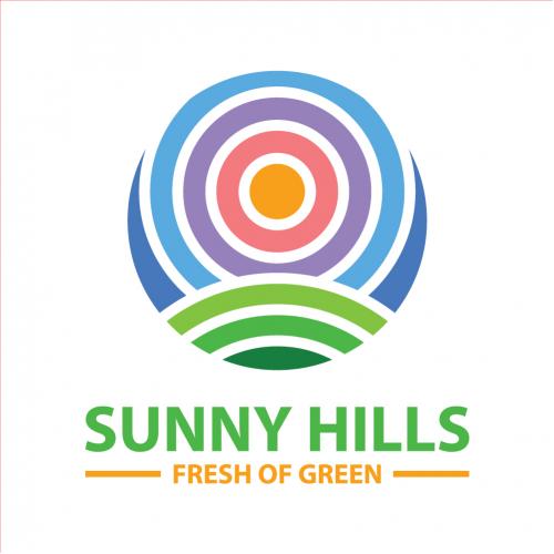 Sunny Hills