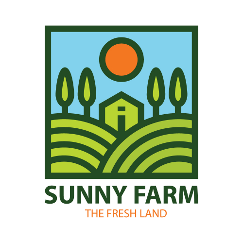 Sunny Farm