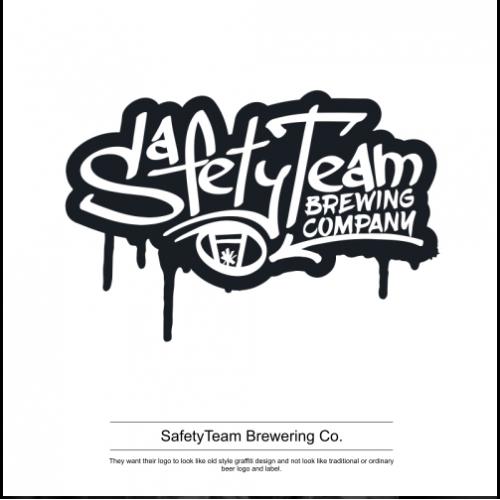 SafetyTeam Brewering co.