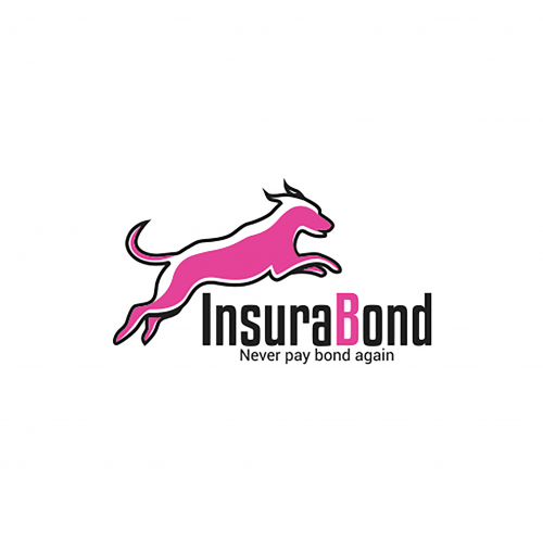 Propose Design for InsuraBond