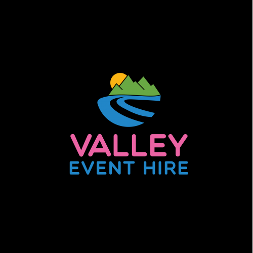 Valley Event Hire