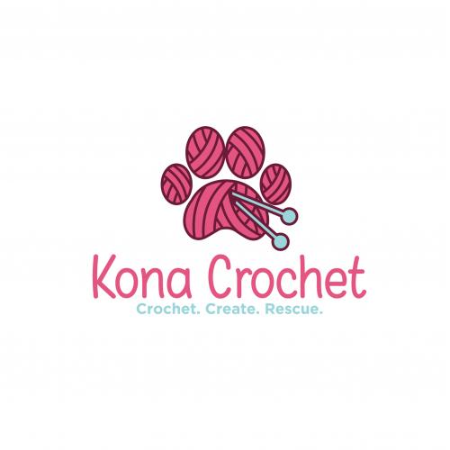 Proposed Design for Kona Crochet