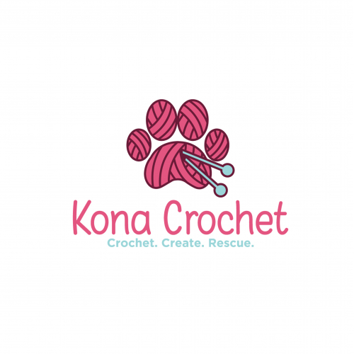 Proposed Design for Kona Crochet