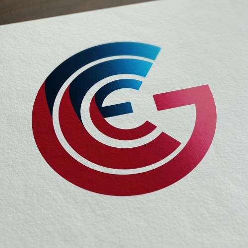 ECG Educational Logo