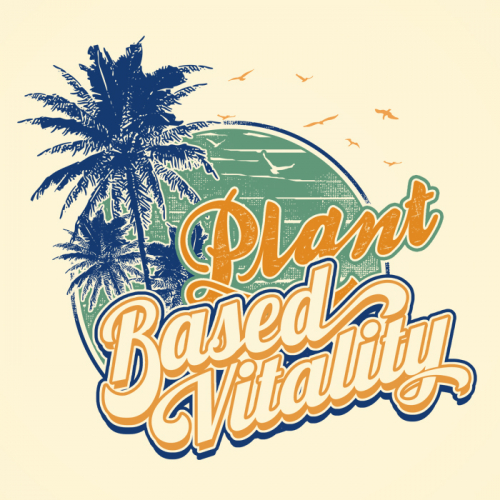 Plant Based Vitality