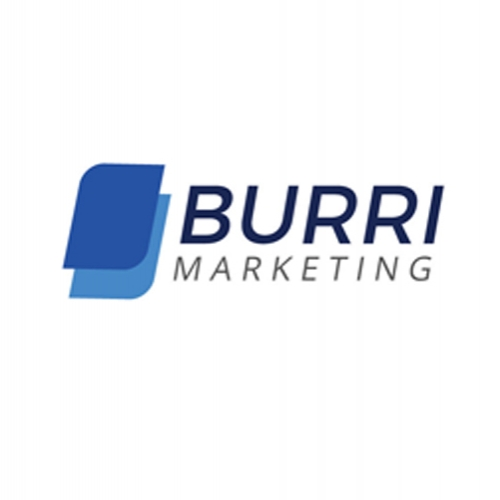 B U R R I | marketing