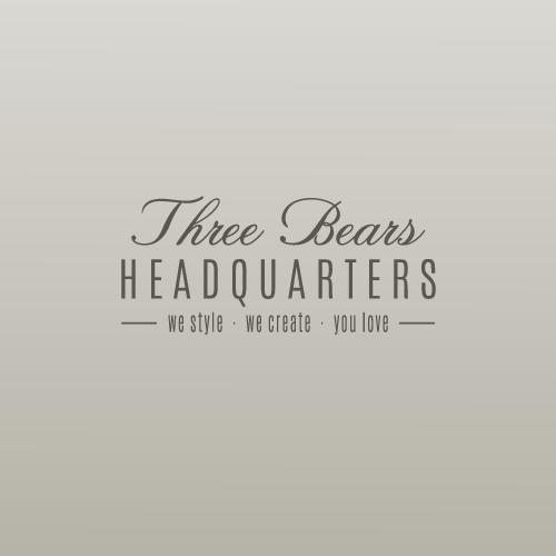 Logo Design for a Hair Salon