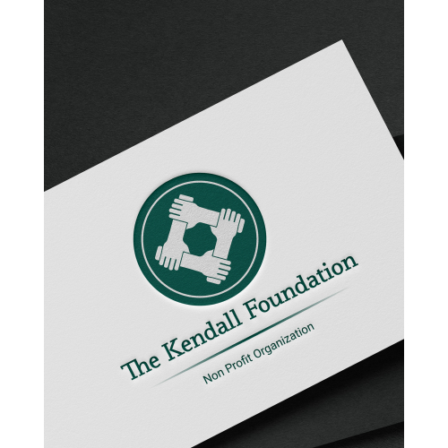 The Kendall Foundation