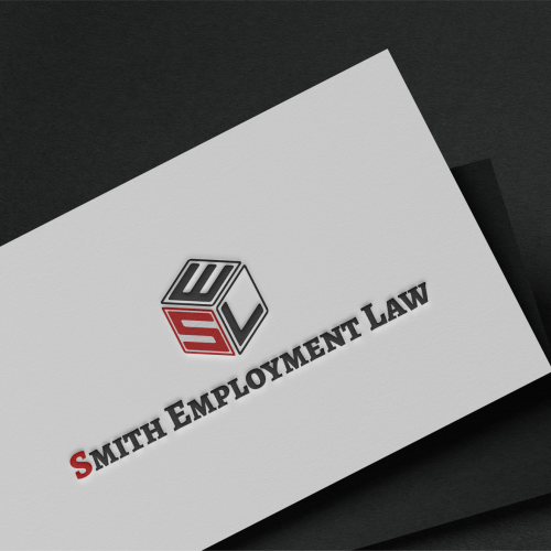Smith Employment Law