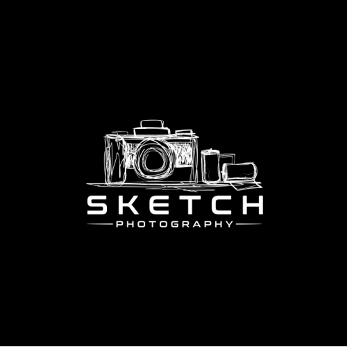 SKETCH photography