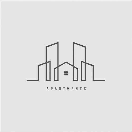 Home Apartement