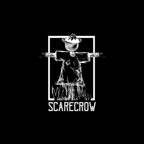 SCARECROWN