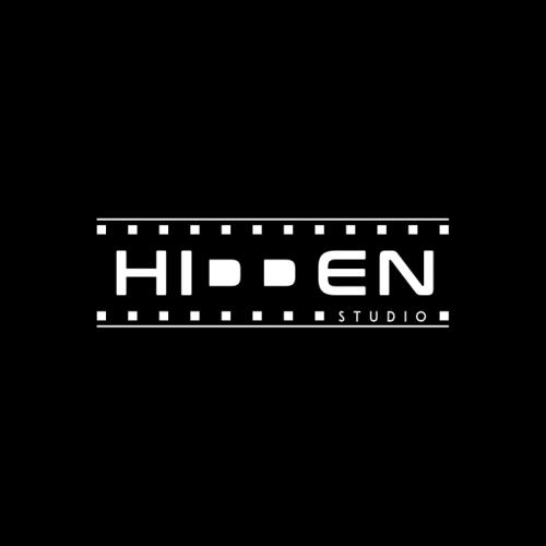 HIDDEN STUDIO