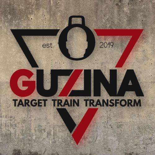 Guzina