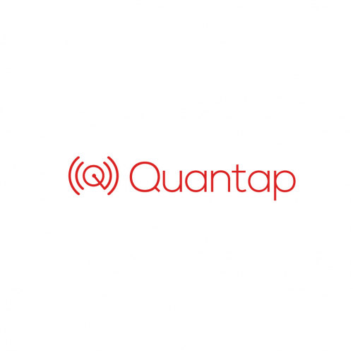 Modern Logo for Internet Company