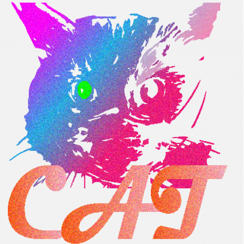 cut cat