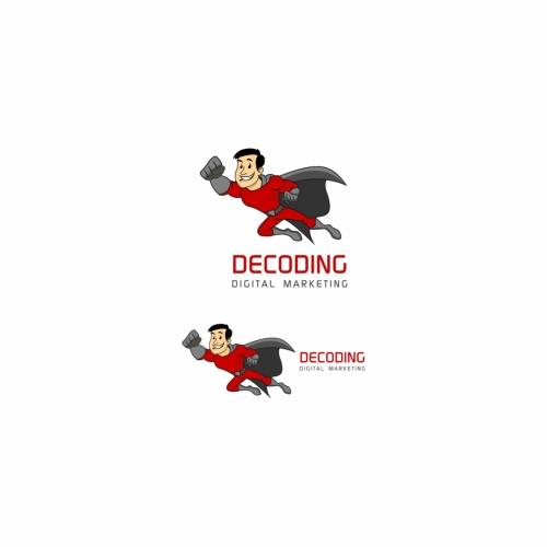 Decoding Digital Marketing