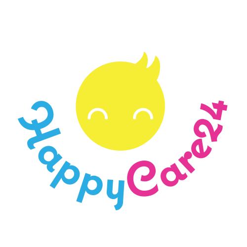HappyCare24 Identity