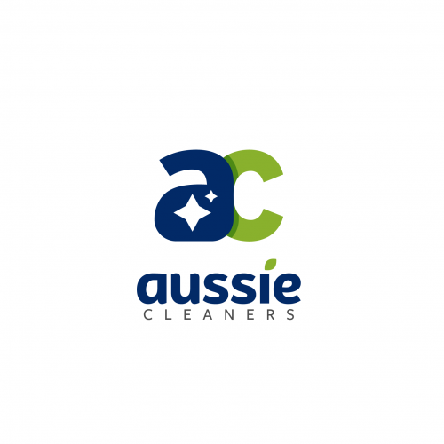 aussie cleaners