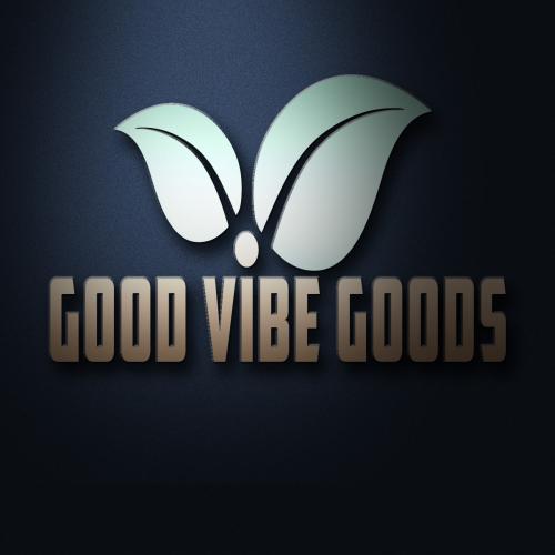 Good  Vibe Goods