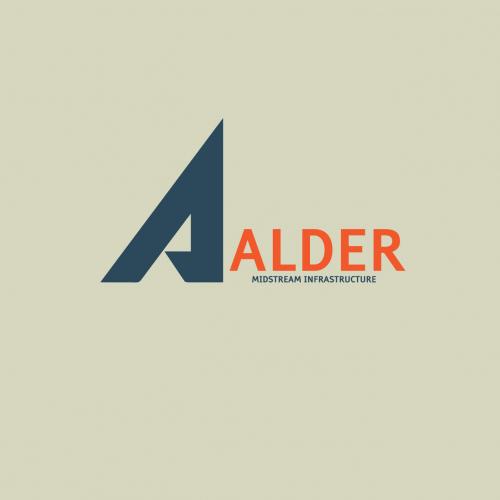 Alder-Midstream-Infrastructure