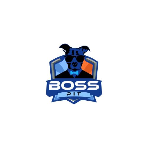 boss pit