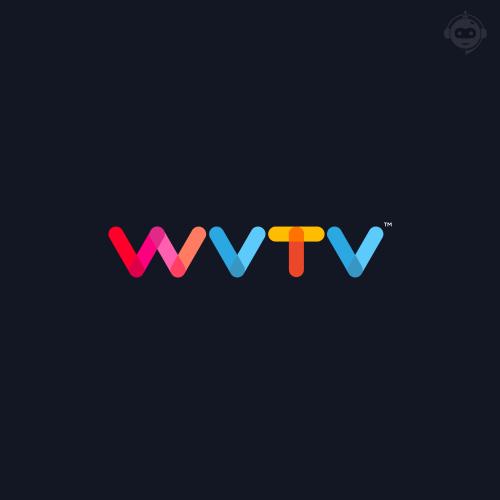 WVTV Logo