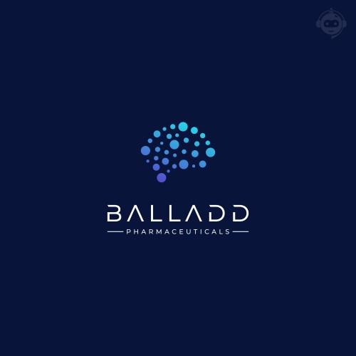 Ballad Logo