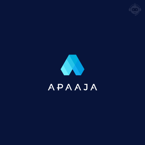 Apaaja Logo