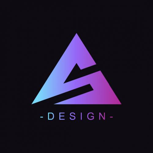 SA Design