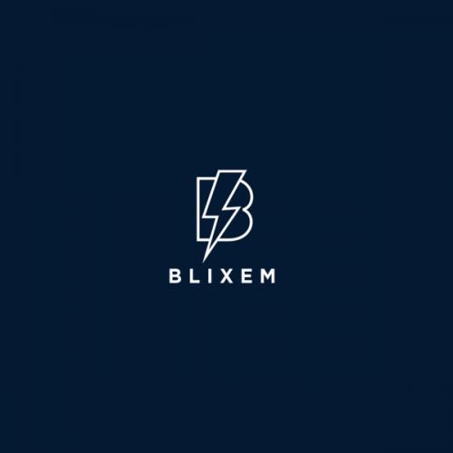 Blixem Logo