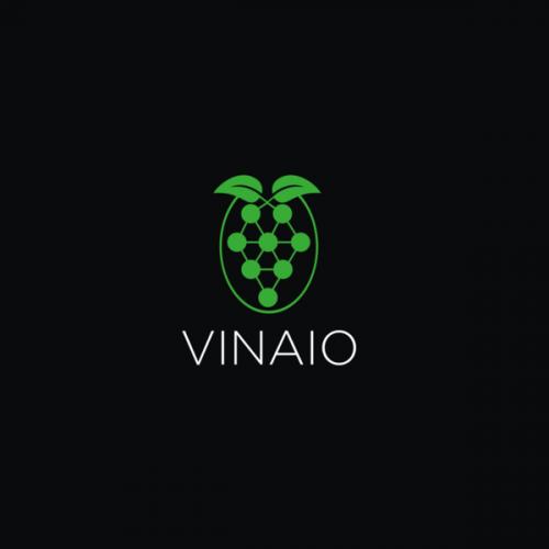 Grapes   Tech Logo