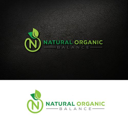 Natural Organic Balance