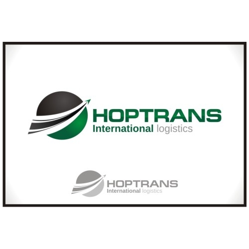 HOPTRANS International Logistics