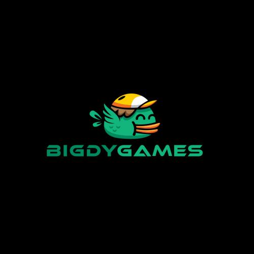 bigdygames