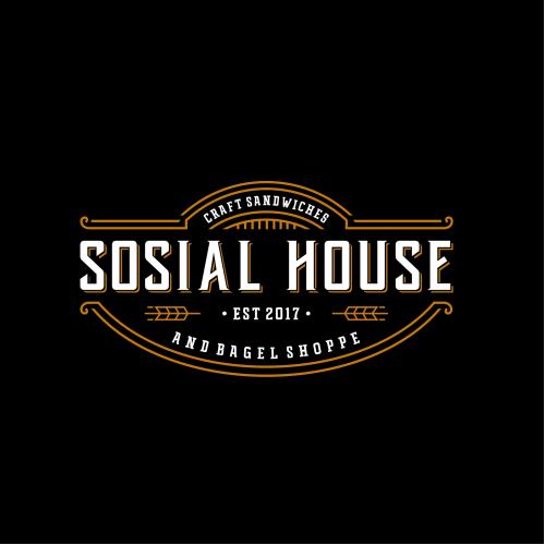sosial house