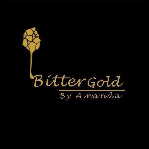 Bitter Gold 2