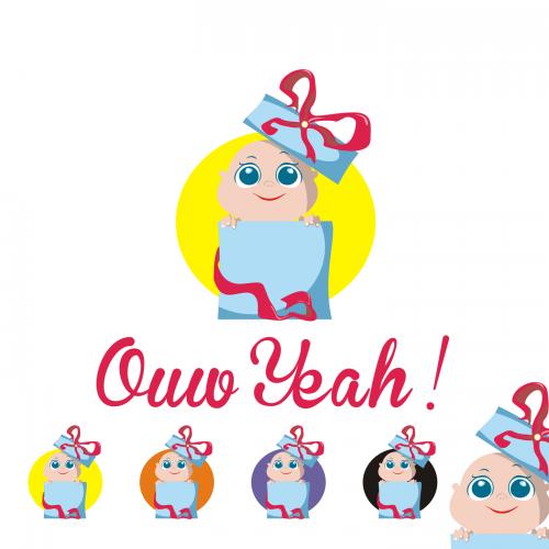 baby owyeah!