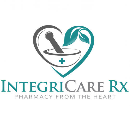 INTEGRI CARE RX
