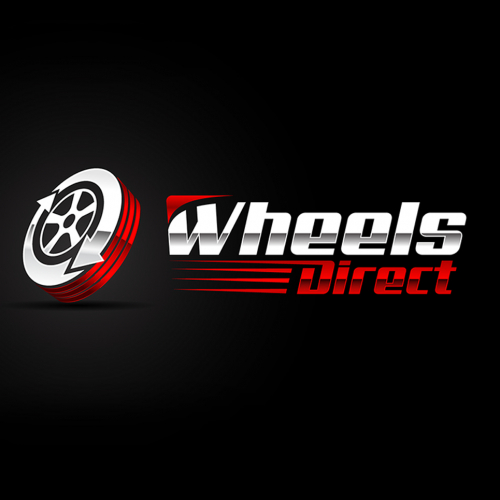 Wheels Direct