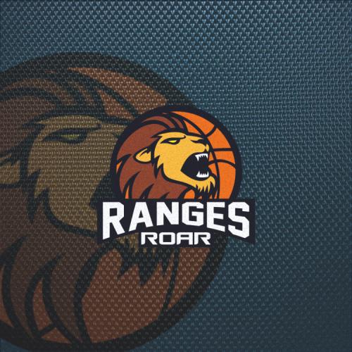 Ranges Roar