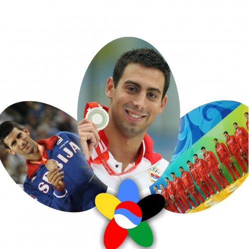 Olimpic Game beiguin 2008