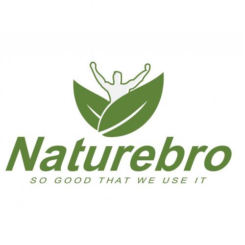 naturebro
