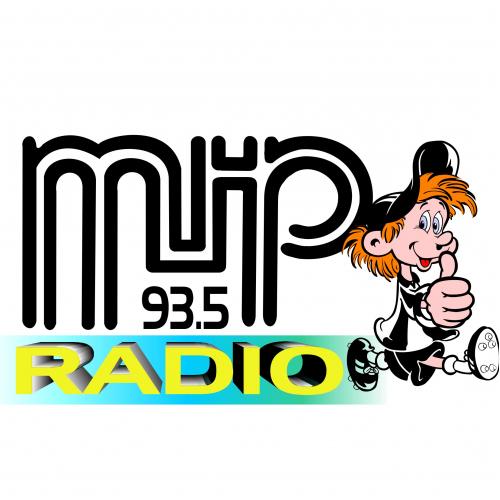 MIP RADIO