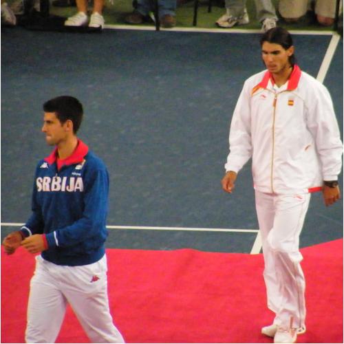 Olimpyc Game 2008 Beiguin