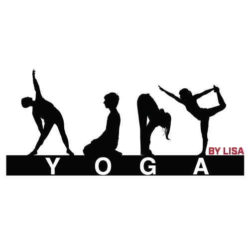 Yoga by Lisa