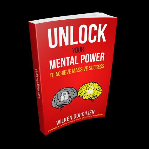 Unlock your mental power