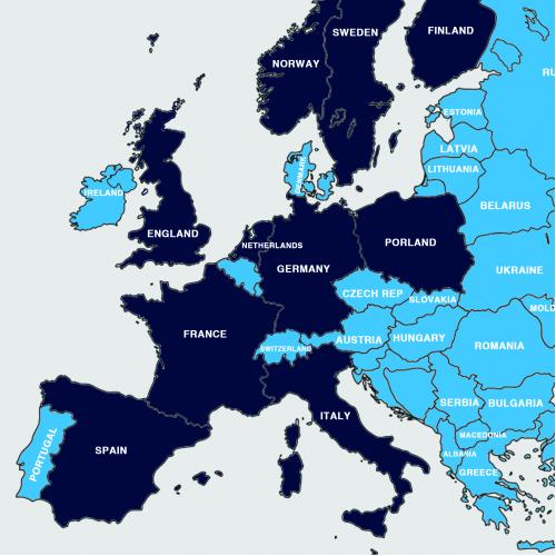 Map Designing_geo0123