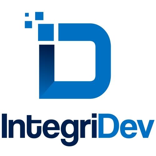 IntegriDev